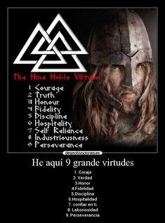 Milita Christi Non nobis Domine non nobis. Viking Tattoo Symbol, Rune Tattoo, Norse Tattoo, Celtic Tattoos, Viking Tattoos, Hand Tattoos, Body Art Tattoos, Sleeve Tattoos, Edinburgh Tattoo
