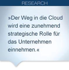 """(29. Nov 2012) Uwe Dumslaff, CTO von Capgemini in Deutschland in der Capgemini-Studie """"Business Cloud: TheState of Play Shifts Rapidly: Fresh Insights into Cloud Adoption Trends."""" Sie umfasst 460 Fokusinterviews mit Großunternehmen (definiert über Mitarbeiterzahl von mehr als 10.000 Mitarbeitern) aus der ganzen Welt, die während Juni und Juli 2012 durchgeführt wurden. Mehr Informationen: http://www.de.capgemini.com/business-cloud-the-state-of-play-shifts-rapidly"""