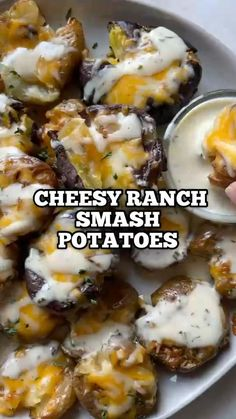 Potato Recipes, Vegetable Recipes, Vegetarian Recipes, Cooking Recipes, Healthy Recipes, Best Food Recipes, Recipes With Potatoes, Simple Food Recipes, Smoked Meat Recipes