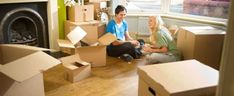 How to Move Out of State – Prepare, Panning & Relocation Steps. The hubby is talkin crazy.so just in case we move out of WI Out Of State Move, Move On Up, Big Move, Moving To Colorado, Moving To Florida, Moving Day, Moving Tips, Moving To South Carolina, Planning A Move