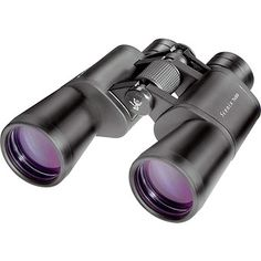 Catalog Spree: Orion Scenix 7x50 Binoculars - Orion Telescopes