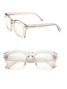 f7d67cb034e28 Sunglasses   Opticals For Women