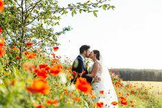 Jan & Matt Jan & Matt's Summer Wedding at Aswanley. Image by www. Farm Wedding, Wedding Blog, Destination Wedding, Wedding Venues, Milton Hill House, Clandon Park, Peckforton Castle, Berkeley Hotel