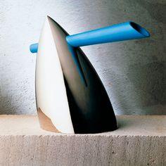 Philippe Stark • Hot Bertaa, 1989