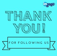 Good morning everyone! Just wanted to say a quick #thankyou for taking the time to follow us! Your contribution means a lot to both our team and staff! #Ingageurbiz #LikeandShare #IngageConsulting