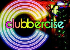 clubbercise - Google Search