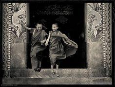 lisa_kristine_com-gross-national-happiness-bhutan