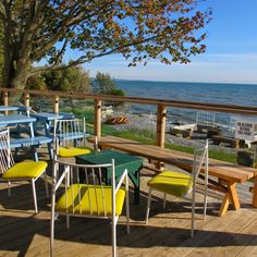 Travel Diaries: The Drake Devonshire, Prince Edward County | Fitzroy Boutique