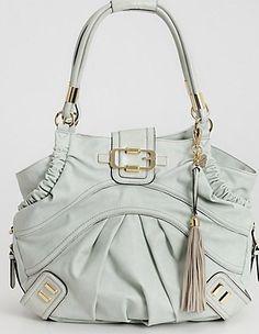 Guess purse I want.