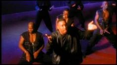 Montell Jordan - This Is How We Do It - YouTube best party song ever!! Love it #Pinned