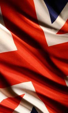 best England flag wallpaper ideas on Pinterest Usa flag