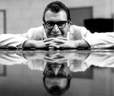 "One of the great Jazz musicians and composers of our time, pianist Dave Brubeck died today at age 91. His rendition of ""Take Five"" shifted music lovers from Pop to Jazz, and was the first million selling Jazz record. He was also the first Jazz musician to be featured on the cover of Time magazine (before Monk) and leaves behind a long legacy of music for future generations to explore and enjoy. He was a day short of his 92 birthday..."