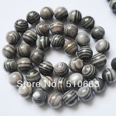 (80 Piece /Lot),Nature Shell Round Ball Bead,Mother Of Pearl Bead,Freshwater Shell Bead,Organic Shell,Size: 9.5mm,Free Shipping $15.77