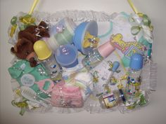 1000 images about baby on pinterest rock and roll baby showers and tricycle diaper cakes. Black Bedroom Furniture Sets. Home Design Ideas