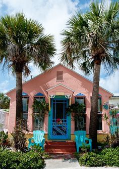 1628 Best Little Pink House Images Pink Houses House Pink