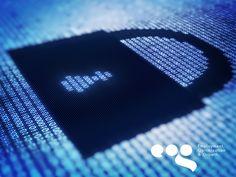 EOG SOLUCIONES LABORALES. Los delitos cibernéticos han aumentado en los últimos años, por esta razón, nuestras plataformas cuentan con sistemas de seguridad que resguardan la información de los movimientos de capital, datos de la empresa y de los empleados, para evitar contratiempos. En EOG, mantenemos segura la información que se nos proporciona, para bridarle confianza al momento de poner en nuestras manos su empresa. #eog