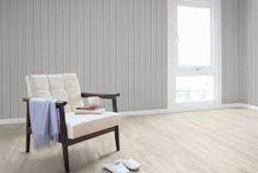 Bilderesultat for tåkedis jotun Dining Bench, Curtains, Interior, Furniture, Home Decor, Dining Room Bench, Blinds, Table Bench, Indoor