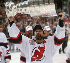 NY Sport Exchange: New Jersey Devils Coverage