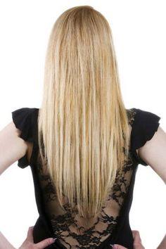hairstyles-v-cut-long-hair-25_15.jpg (460×690)