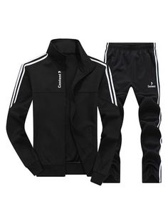 best adidas tracksuit Sale,up to 49% Discounts