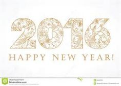 vintage new years cards - - Yahoo Image Search Results