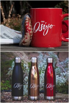 78 Best Cherokee Gifts Images In 2019 Cherokee Nation Beverage Drink
