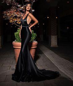 Dresses Elegant, Glam Dresses, Event Dresses, Stunning Dresses, Occasion Dresses, Beautiful Gowns, Pretty Dresses, Fashion Dresses, Formal Dresses