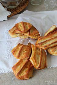 Sünis kanál: Lapos vajas (pacsni) Snack Recipes, Snacks, Apple Pie, Chips, Bread, Food, Snack Mix Recipes, Appetizer Recipes, Appetizers