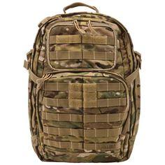 Backpacks – OfficersOnly.com