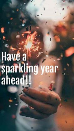 Best new year wallpapers 2019 for friends and family. Happy New Year Sms, Happy New Year Images, Happy New Year Quotes, Quotes About New Year, New Year Wishes, New Year Greetings, New Year New Beginning, New Year New You, New Year Inspirational Quotes