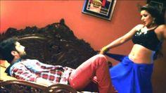 Dubal Baa Paag Mein || Bhojpuri hot songs new || Movie Saiyan Toofani