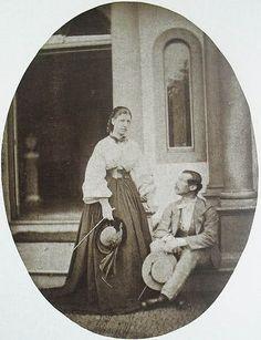 Le Dame di Sissi - Mathilde Windischgratz
