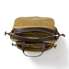 - filson(フィルソン) USA ジャケット バッグ 通販 専門店