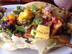 42. Cabo Fish Taco — Charlotte, North Carolina