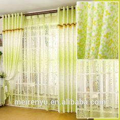 curtains design 2015 - Google Search