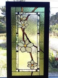 「stained glass frames」の画像検索結果