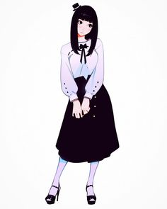a tiny hat by Kuvshinov-Ilya on DeviantArt Hinata Hyuga, Naruhina, Boruto, Anime Naruto, Naruto And Hinata, Naruto Girls, Anime Girls, Itachi, Kuvshinov Ilya
