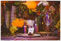 Fall wedding inspiration - Őszi esküvő inspiráció Graphics/Grafika: Wedding Design Decor/Dekor: Wedding Factory Photo/Fotó: Kondella Misi Table Decorations, Home Decor, Decoration Home, Room Decor, Home Interior Design, Dinner Table Decorations, Home Decoration, Interior Design