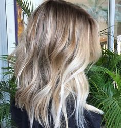 Top 100 partial highlights photos hair pinterest partial brunette balayage hair highlights picture description wanting some blonde this summer solutioingenieria Images