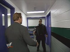 New trending GIF on Giphy. hello arnold schwarzenegger meet the rock handshake hand shake shake hands. Follow Me CooliPhone6Case on Twitter Facebook Google Instagram LinkedIn Blogger Tumblr Youtube