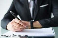 Professional CV Writers in Dubai Professional CV Writers UAE Resume writing Dubai CV Writing Services in Dubai CV Distribution UAE Best CV writing Resume writing Cv Writing Service, Writing Services, Best Cv, Top Interview Questions, Positive Work Environment, Career Training, Trademark Registration, Work Goals, Professional Cv