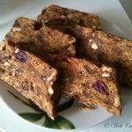 Klaudia őzgerinc süteménye Izu, French Toast, Breakfast, Desserts, Food, Morning Coffee, Tailgate Desserts, Deserts, Essen