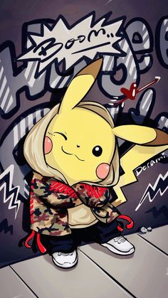 For Apple iPad Pro - iPad - iPad Air Pokemon Pikachu New Case Cover - Best of Wallpapers for Andriod and ios Cute Pokemon Wallpaper, Cute Disney Wallpaper, Cute Cartoon Wallpapers, Animes Wallpapers, Naruto Wallpaper, Kawaii Wallpaper, Wallpaper Iphone Cute, Desktop Wallpapers, Cool Wallpaper