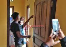 Lansia Tewas Gantung Diri di Pintu Kamar - http://denpostnews.com/2017/07/10/lansia-tewas-gantung-diri-di-pintu-kamar/