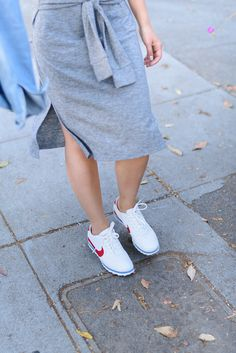 """Summer Outfit 