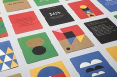 Australian Design – CareerTrackers by Garbett, Sydney