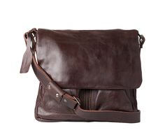 ASHLEY   Fibre Cool Walls, Messenger Bag, Satchel, Bags, Fashion, Handbags, Moda, Fashion Styles, Fashion Illustrations