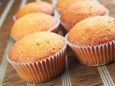 Ingredients:   100g sugar   100g butter or margarine   150g plain flour   2 eggs   a half tsp of baking power   1 tsp vanilla ...