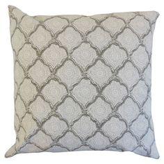 Padma Pillow  at Joss and Main