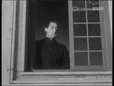 """Alberto Sordi - """"...e bisogna che ve n'annate!""""...a fataaa"""